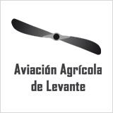 Aviación Agrícola de Levante