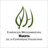 Fundación Huerta