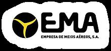 EMA - Empresa de Meios Aereos. Portugal