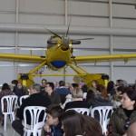 AerodromoViver