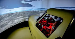 Simulador-FTD-01