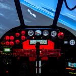 Simulador-FTD-02