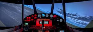 Simulador-FTD-06