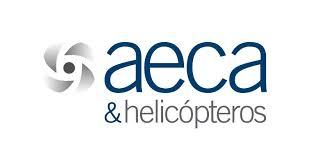 Asociación Española de Compañías Aéreas